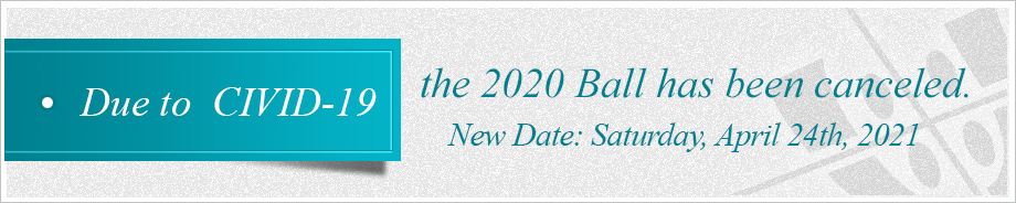70th Annual Silver and Turquoise Ball